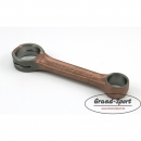 Connecting rod YAMAHA DT-125YPVS / Y 125Z, type 5BU-