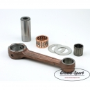 Connecting rod kit YAMAHY DT 250 / YZ 250, type: 498-